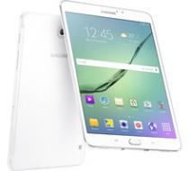 Samsung Galaxy Tab S2 8 32GB Wifi