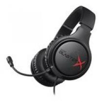 Creative Sound BlasterX H3