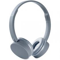 Energy Sistem Headphones BT1