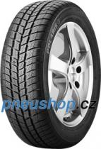 Barum Polaris 3 225/50 R17 98V XL