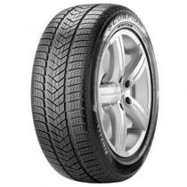 Pirelli SCORPION WINTER 285/35 R22 106V XL
