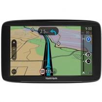 TomTom VIA 52 Europe Lifetime