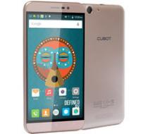CUBOT Note S - 16GB