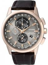 Citizen AT8113-12H