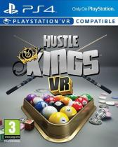 Hustle Kings VR (PS4 VR)