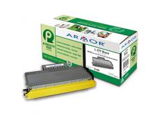 ARMOR Brother HL5340