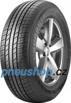 Federal Couragia XUV P225/70 R16 103H