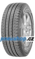 Goodyear EfficientGrip Cargo 205/65 R16C 103/101T 99H
