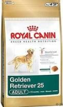 Royal Canin Canin RETRIEVER 3kg