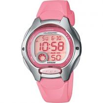 Casio Collection LW-200-4BVEF