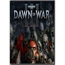 Warhammer 40,000: Dawn of War III (PC)