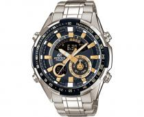 Casio Edifice ERA 600D-1A9