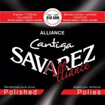 SAVAREZ CANTIGA POLISHED