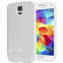 MERCURY JELLY CASE GALAXY A7