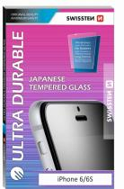 SWISSTEN ULTRA DURABLE TEMPERED GLASS APPLE IPHONE 6/6S