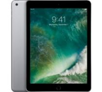 Apple iPad 128GB (2018), WiFi