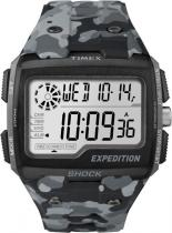 Timex TW4B03000 Expedition