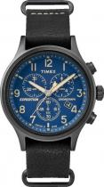 Timex TW4B04200 Expedition
