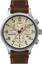 Timex TW4B04300 Expedition