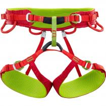 Climbing technology Anthea Harness