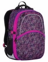 Bagmaster MADISON 7 A