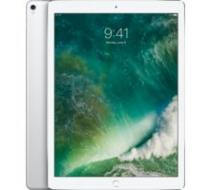 Apple iPad Pro, 12,9'', 64GB
