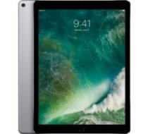 Apple iPad Pro 12.9'', 512GB, Cellular (2017)