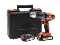 Black and Decker BL188KB