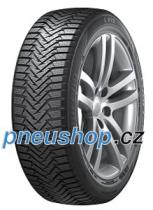 Laufenn I FIT LW31 XL 225 /50 R17 98H