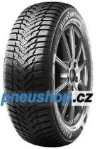Kumho WinterCraft WP51 175/70 R13 82T