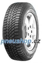 Gislaved Nord*Frost XL SUV 200 235/50 R18 101 T