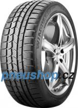 Nexen Winguard Sport XL 215 /45 R17 91V