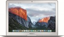 Apple MacBook Air 13 (MQD32SL/A)