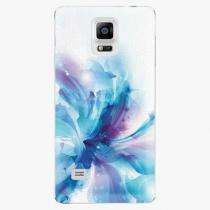 Samsung - Abstract Flower - Galaxy Note 4