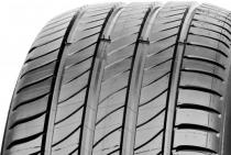 Michelin PRIMACY 4 XL 205/55 R16 V94