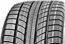 Nankang ALL SEASON N 607+ 135/80 R13 T70