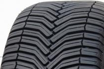 Michelin CROSSCLIMATE 185/65 R14 H86