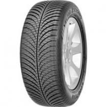 GOODYEAR VECTOR 4SEASONS G2 235/45 R17 97Y XL FP