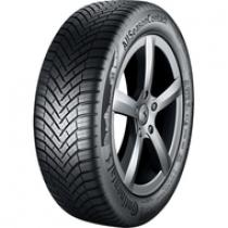 CONTINENTAL AllSeasonContact 165/70 R14 85T XL
