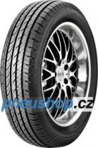 Star Performer 155/80 R13 79T HP-2