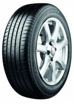 SEIBERLING 155/80 R13 79T TOURING 2