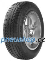 BF Goodrich g-Grip All Season 155/80 R13 79T