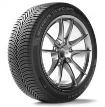 Michelin 195/65R15 91H CrossClimate+ M+S