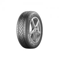Barum 185/60R14 Quartaris 5