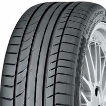 CONTINENTAL ContiSportContact 5 315/35R20 110W XL