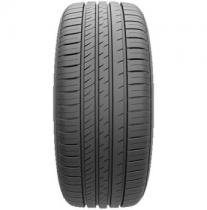 KUMHO 195/65R15 91T ecowing ES31
