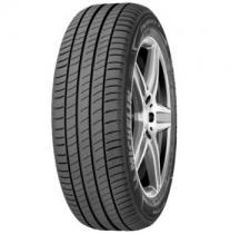 MICHELIN 195/55R20 95H XL Primacy 3