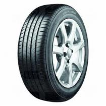 SEIBERLING 165/70 R13 79T TOURING 2