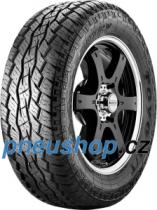Toyo Open Country A/T+ 255/70 R18 113T