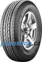 Toyo Open Country H/T 225/55 R17 101H XL
